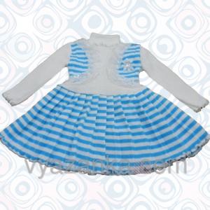 Платье «Сонька» 1-1,5 лет