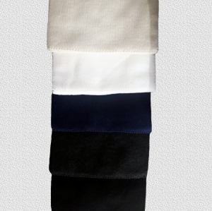 Шарфы мужские/женские взрослые цвета в ассортименте