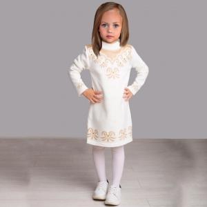 Платье «FA6050» 8-9 лет (упаковка 3 штук)