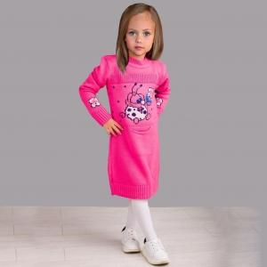 Платье «FA6062» (упаковка 3 шт.)