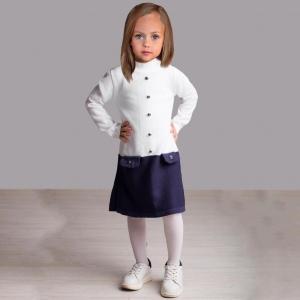 Платье «FA6060» 6-7 лет (упаковка 3 шт.)