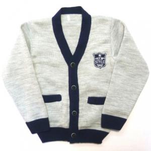 Джемпер «Пуловер М017» размер 32,34,36,38